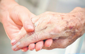 elderly_hands_small_4k1i.jpg