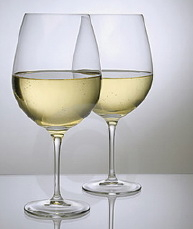 white_wine_glasses.jpg