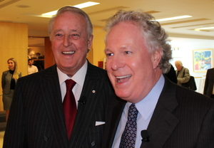 charest_mulroney.jpg
