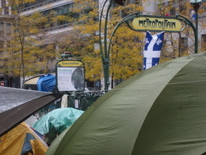 occupy_what_02.jpg