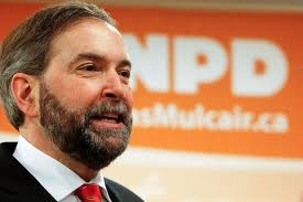 mulcair.jpg