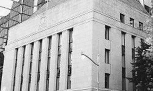 bank-of-canada-building-bw.jpg