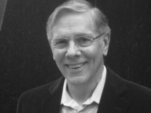 Bill Haugland