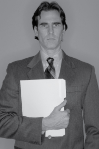 guy-holding-folder-BW.jpg