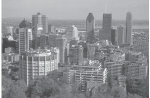 MontrealSkyline_l.jpg