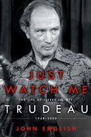 just_Watch_Me_resize.JPG